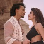 7th Day Collection of Munna Michael, Tiger Shroff Starrer Earns 31.61 Crore Total in 1 Week