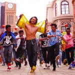 Munna Michael Online Advance Booking Starts- Tiger Shroff starrer to hit theaters on July 21
