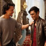 First Day Collection Prediction of Munna Michael, Tiger-Nawaz-Nidhhi Starrer Expected to take Good Start