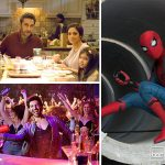 6th Day Collection of Spider Man Homecoming & Guest Iin London, Mom Holds Well in Weekdays