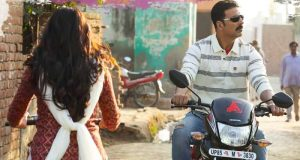How Akshay Kumar's Toilet Ek Prem Katha got Leaked