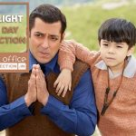 10th Day Collection of Tubelight, Salman-Zhu Zhu Starrer Crosses 115 Crore with 2nd Weekend