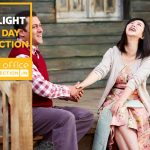 11th Day Collection of Tubelight, Salman Khan's Latest Offering Enters in 200 Crore Club