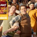 12th Day Collection of Tubelight, Kabir Khan's Directorial Fails at Box Office
