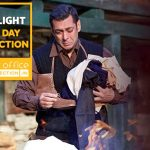 13th Day Collection of Tubelight, Salman Khan Starrer Fails to Light Up the Box Office