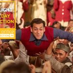 14th Day Collection of Tubelight, Salman's Eid Offering Completes 2 Weeks at Box Office