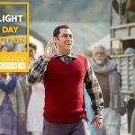 15th Day Collection of Tubelight, Salman Khan Starrer Earns Near 119 Crore Total from India