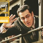 17th Day Collection of Tubelight, Salman Khan starrer now just crawls at Box Office