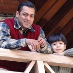 19th Day Collection of Tubelight, Salman Khan's Film Aims to Cross 120 Crore Mark