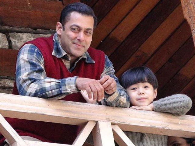 Tubelight 19 Days Total Collection