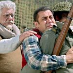 20th Day Collection of Tubelight, Salman-Kabir's Film Still Below 120 Crore Total in India