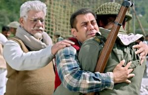 Tubelight 20 Days Total Collection