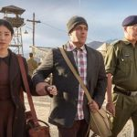 24 Days Total Collection of Tubelight, Salman Khan Starrer Comes to Ground Zero