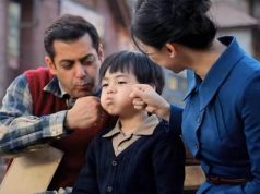 Tubelight 28 Days Total Collection