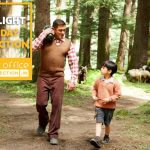 8th Day Collection of Tubelight, Salman Khan Starrer Crashes too Early at Box Office
