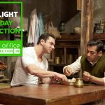 9th Day Collection of Tubelight, Salman Khan's Film Struggles at Box Office