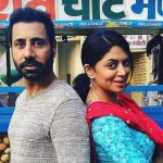 Vekh Baraatan Challiyan 3rd Day Collection, Punjabi Rom-Com Rakes 4.60 Cr Total in Weekend