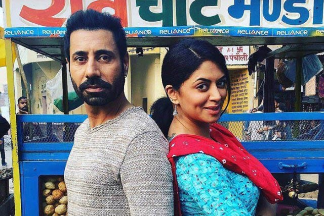 Vekh Baraatan Challiyan 3 Days Total Box Office Collection