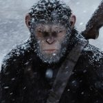 1st Day Collection of War For The Planet Of The Apes, Gets Rave Reviews in India as well
