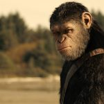 2nd Day Collection of War For The Planet Of The Apes, Registers Decent Business on Saturday