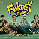 Fukrey Returns Teaser is Hilarious, Sequel to Fukrey Seems Funnier than Ever Before