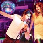 11th Day Collection of Jab Harry Met Sejal JHMS, Now Gets Limited Footfalls in Theaters Nationwide