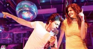 11th Day Collection of Jab Harry Met Sejal JHMS