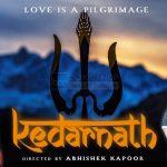 Sara Ali Khan makes her Bollywood debut with film Kedarnath, plays opposite to Sushant Singh Rajput