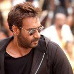 Ajay Devgn's next with Director Raj Kumar Gupta titled Raid, 20 April 2018 Release