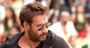 Ajay Devgn's next with Director Rajkumar Gupta titled Raid, 20 April 2018 Release