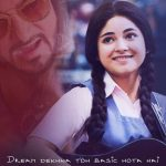 Secret Superstar Trailer, Dangal Girl Zaira Wasim Once Again Shines Bright