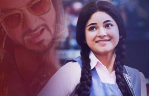 Secret Superstar Trailer, Dangal Girl Zaira Wasim Once Again Shines Bright