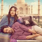 Shubh Mangal Saavdhan Trailer is Hilarious, Ayushmann-Bhumi starrer to Release on Sept 1