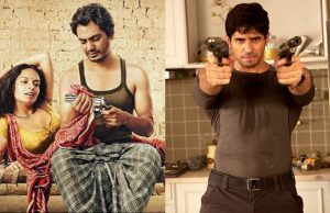 4th Day Collection of A Gentleman and Babumoshai Bandookbaaz, Sidharth's Film Disappoints
