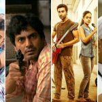 2nd Day Collection of A Gentleman, Babumoshai Bandookbaaz, Qaidi Band & Sniff