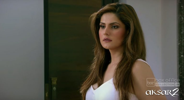 aksar 2 movie stills