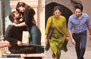 1st Day Collection Prediction of Baadshaho and Shubh Mangal Saavdhan at Indian Box Office
