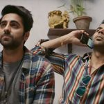 10th Day Collection of Bareilly Ki Barfi, Earns 23.92 Crore Total with 2nd Weekend