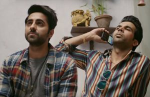 10th Day Collection of Bareilly Ki Barfi, Earns 23.80 Crore Total with 2nd Weekend