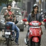 4th Day Collection of Bareilly Ki Barfi, Kriti-Ayushmann-Rajkummar's Film Earns 13.42 Cr with Monday