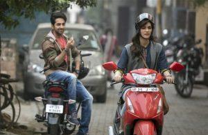 4th Day Collection of Bareilly Ki Barfi, Kriti-Ayushmann-Rajkummar's Film Earns 12.50 Cr with Monday