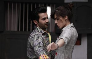 6th Day Collection of Bareilly Ki Barfi, Ashwiny Iyer's Film Crosses 17 Crore Total with Wednesday