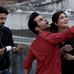 7th Day Collection of Bareilly Ki Barfi, Kriti-Ayushmann-Rajkummar Starrer Earns 18.72 Crore in 1 Week