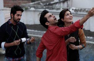 7th Day Collection of Bareilly Ki Barfi, Kriti-Ayushmann-Rajkummar Starrer Earns 18.50 Crore in 1 Week