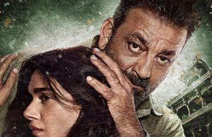 Sanjay Dutt Starrer Bhoomi Trailer Shows Father-Daughter Enviable Bonding, 22 Sept. Release