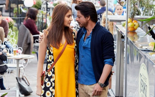 10th Day Collection of Jab Harry Met Sejal JHMS, Shahrukh Khan Starrer Vanishes Too Early