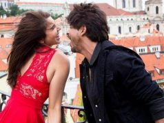 12th Day Collection of Jab Harry Met Sejal JHMS, Shows No Jump Despite Holiday on 2nd Tuesday