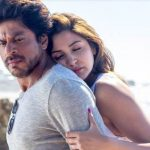 13th Day Collection of Jab Harry Met Sejal JHMS, SRK-Anushka Starrer Crawls at Box Office