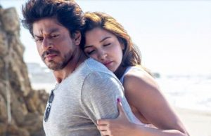 13th Day Collection of Jab Harry Met Sejal JHMS