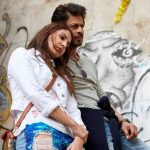 14th Day Collection of Jab Harry Met Sejal JHMS, Shahrukh's Film Earns 64 Crore in 2 Weeks
